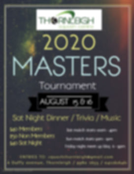 Masters Aug 15-16-20.jpg