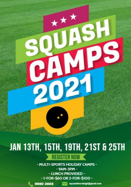 Junior Camp 2021.png