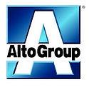 alto-group-logo.jpg