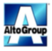 alto-group-logo.jpg