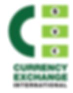 Currency Exchange | Sponsor | Squash | Sydney