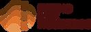 Logo horizontal x2.png