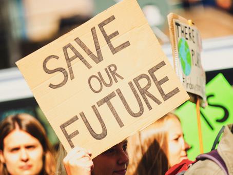 El Futuro que Queremos, las Naciones Unidas que Necesitamos