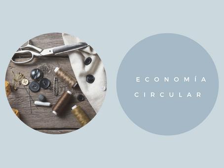 HxN Volver a lo básico: ¿Que es la Economía Circular?