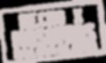 Logo-HxN-gris-paleta.png