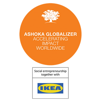 IKEA-GLOBALIZER-01.png