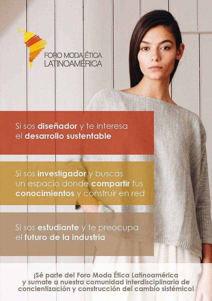 Promo ForoModa Etica-01.jpg