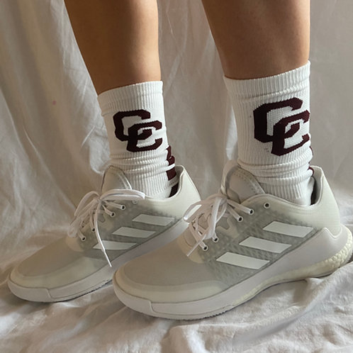 Gameday Socks Pack of 2 pairs