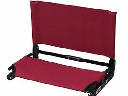 Statium Seat