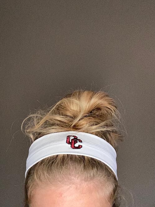 CC Headband