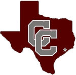 CC Logo with Texas and star.jpg