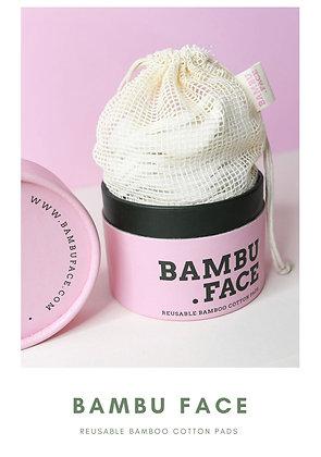 BAMBU FACE