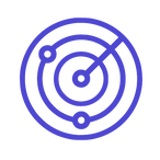 radius-icon-apr-2021.png