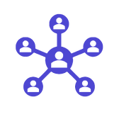 sphere-icon-apr-2021.png