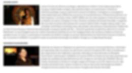 Capture d'écran 2020-05-29 à 15.02.06.