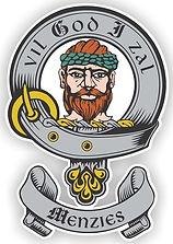 Clan Menzies.jpg