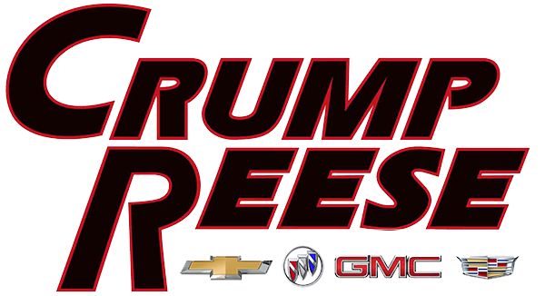 Crump Reese Chevy