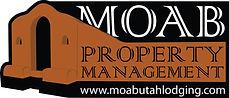Moab Property Management.jpg