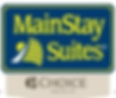 Mainstay logo_edited.jpg