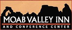 moab_valley_inn.jpg