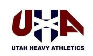 Utah Heavey Athletics