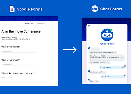 Chat Forms 1280x800.png
