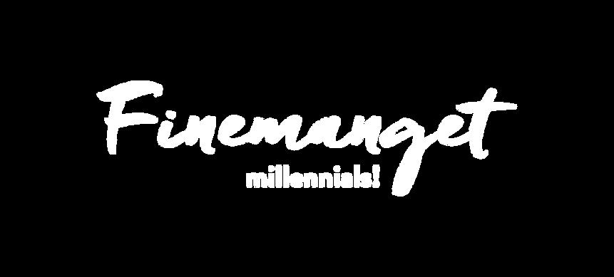 Finemanget white_millennials.png