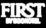 logotyper-09.png