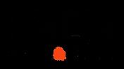 Kebe logo-webb-01.png