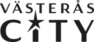 VASTERAS_CITY_logo_namn.png