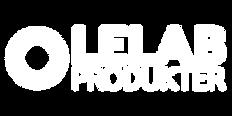 lelab-01.png