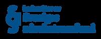 sa_ledamoter_logo_blue.png