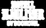 logotyper-02.png