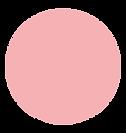 logo b-02.png