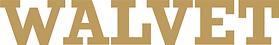 Walvet logo2.png