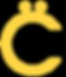 CÖ_logotyp_gul_transparent-01.png