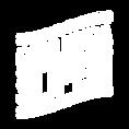 Logotyp_vit_utan.png