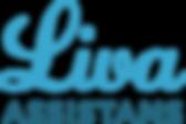 Liva Assistans logo final.png