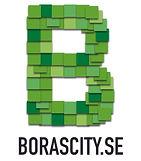BORASCITY_svart (1).jpg