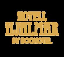 hjalmar - logo-02.png