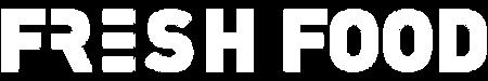 fresh food logotyp .png