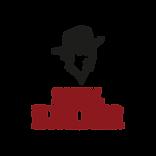 Kunders logotyper_Rityta 1 kopia 9.png
