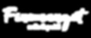 Finemanget radio podd logo-20.png