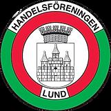 handelsforeningen-logo.png