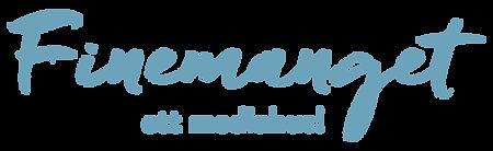 Finemanget identitet 2019-04.png