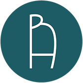ikon - bookotel b-06.png