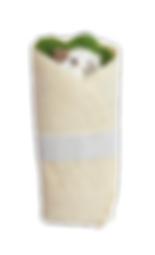 wraps smal_tonfisk.png