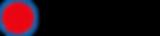 färgexperten_logo_2019.png