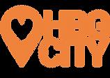 HbgCity_logo_trans-01.png