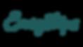 logotyper till Finemangets webb_Rityta 1